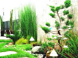 Ideas For Small Front Garden by Image Of Landscaping Ideas For Small Gardens Best Front House Home