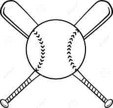 baseball clip art free printable clipart images 5 2 u2013 gclipart com