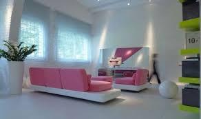 Contemporary New House Interior Designs In Inspiration - New house interior design