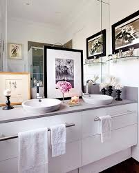 ideas for bathroom cabinets bathroom vanity ideas