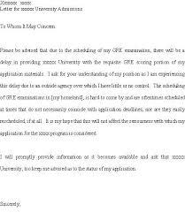 cover letter for report engineering handbook cover letter sample