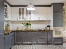 how to fix kitchen base cabinets to wall what is a base cabinet