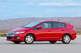 2013 10best cars honda fit hybrid archives epautos libertarian car talk