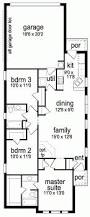 small family house plans lot narrow plan house designs craftsman plans small beach rare 928