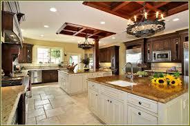 home depot kitchen cabinet knobs kitchen home depot kitchen cabinets and 26 knockout home depot