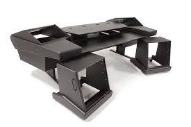 Argosy Console Desk Argosy Console Studio Furniture