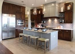 Kitchen Cabinet Manufacturer Kitchen Cabinet Company Candresses Interiors Furniture Ideas