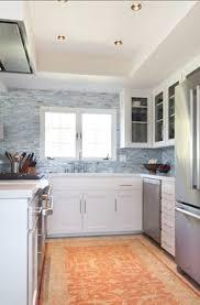 cottage kitchen backsplash ideas kitchen backsplash great backsplash tiles kitchen backsplash