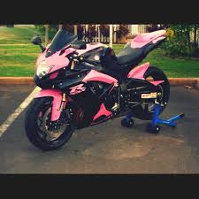 street bike motorcycles pinterest street bikes women