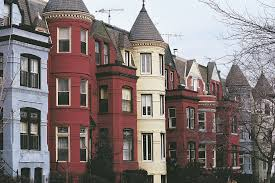 queen anne architecture victorian houses in the us