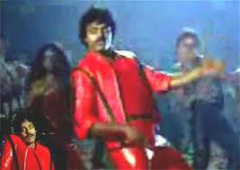 Indian Song Meme - golimar aka indian thriller know your meme