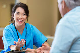 Responsibilities Of A Neonatal Nurse Nursing What Can I Expect If I Choose This Profession