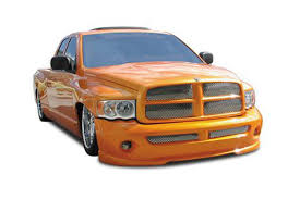 2011 dodge ram front bumper front bumper covers streetscene front bumper cover
