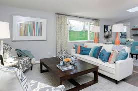 property brothers living rooms property brothers renovation living room dining room combo hgtv