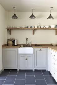 backsplash cream tiles for kitchen black granite worktop cream
