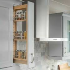 kitchen base cabinets ebay best base cabinet cabinets ebay