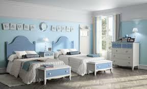 chambre a deux lits chambre enfant chambre ado deux lits 50 exemples pour la chambre