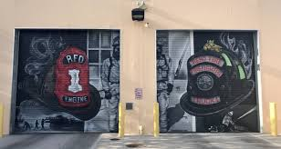 amazing fire station wall mural home design amazing fire station wall mural