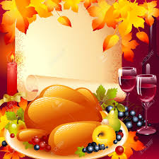 thanksgiving card free thanksgiving card background with turkey the composition of