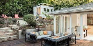 Outdoor Glass Room - outdoor glass o u0027brien glass australia