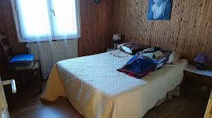 chateau thierry chambre d hote chambre chambre d hote chateau d olonne chateau thierry chambre
