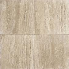 furniture travertine limestone polished travertine tile bathroom