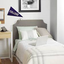 Best 25 Beds U0026 Headboards by Twin Bed Headboards For Beds Ideas Modern Storage Design