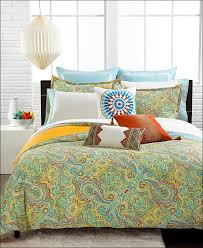 Echo Jaipur Comforter Bedroom Magnificent Designer Bedding Collections Uk Contemporary