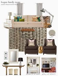 243 best style boards images on pinterest living room ideas