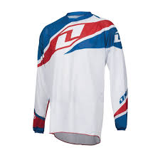 fox motocross jerseys online get cheap fox motocross shirt aliexpress com alibaba group