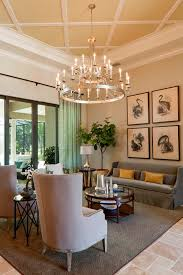 Chandelier Decorating Ideas Astounding Lowes Chandeliers Decorating Ideas Images In Family