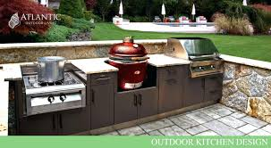 island for kitchen home depot prefab outdoor kitchen grill islands outdoor kitchen island home