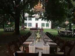 wedding venues tn historic travellers rest plantation venue nashville tn