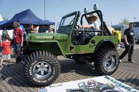 tamiya willys jeep 99999 misc from helge showroom 1 1 wild willy from the bug box
