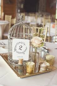 wedding centerpieces diy 21 easy chic diy centerpieces for weddings fancy how