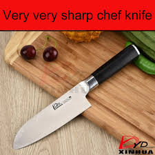 kitchen knives german compare prices on german knives kitchen shopping buy low