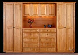 custom garage cabinets chicago small victorian closet google search maderitas pinterest
