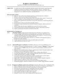 Financial Advisor Resume Sample by Financial Advisor Resume Bullet Points Financial Advisor Resume