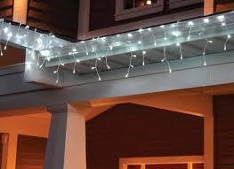 C9 White Christmas Lights Christmas Pathway Lights C9 Cool White Christmas Led Pathway