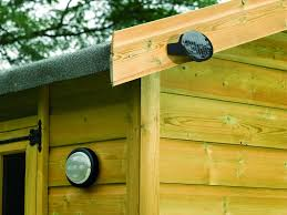 Solar Spot Lights Lowes by Solar Flood Lights Outdoor Design U2014 Home Landscapings Powerful