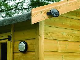 Solar Outdoor Light Fixtures by Best Solar Flood Lights Outdoor U2014 Home Landscapings Powerful
