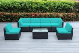when is the best time to buy patio furniture outsidemodern
