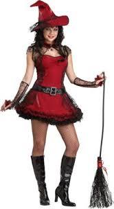 Tween Halloween Costumes Girls Cute Vampire Costume Teenager Halloween Halloweencostume