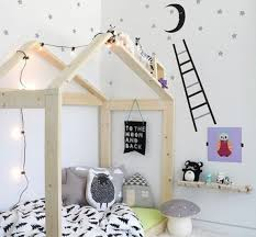 1001 Idées Pour Une Chambre 1001 Idées Pour Aménager Une Chambre Montessori Intérieur Tapis