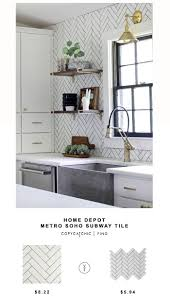 kitchen design home depot jobs 315 best kitchenspiration images on pinterest home kitchen