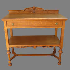 Vintage Dining Room Furniture Antique Sideboard Antique Servers Antique Credenzas Antique
