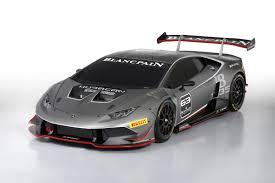 ferruccio lamborghini 2013 concept car 2015 lamborghini huracán lp 620 2 super trofeo lamborghini