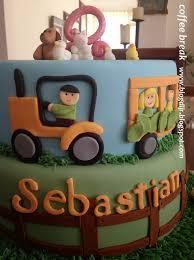 coffee break ideas simples para fiesta infantil diy pastel para