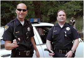 Funny Police Memes - american police officers uniform pinterest