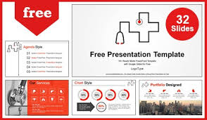 free medical google slides themes u0026 powerpoint templates